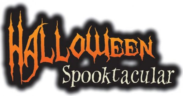 Blaby District Local Sport Alliance - Blaby District Halloween ...