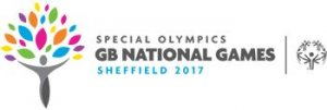 Special Olympics GB National Games gets underway