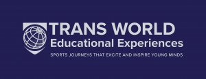 Trans World Educational Experiences announced as Team Leicestershire associate sponsor