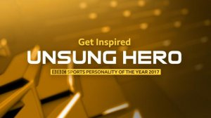 Leicestershire & Rutland's very own BBC Unsung Heroes