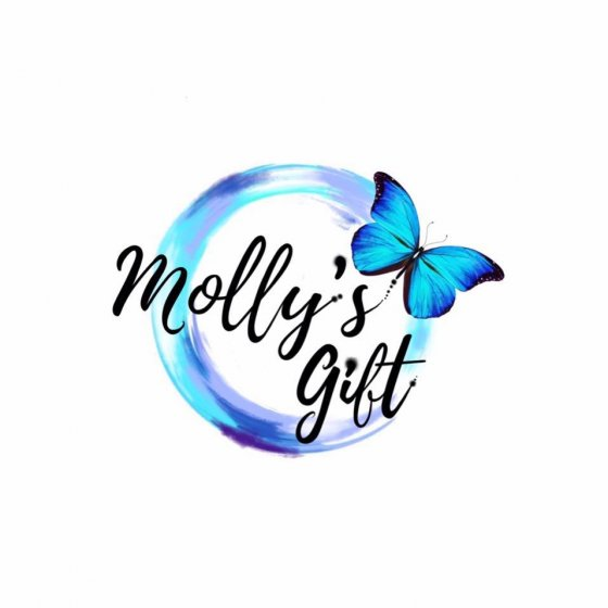 Molly's Gift Small Grants Applications Launched