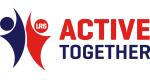 Blaby Active Together