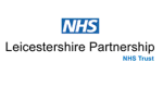 NHS Leicester Partnership