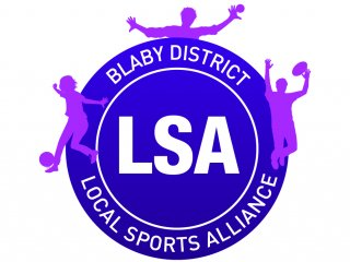 Blaby District LSA Grants