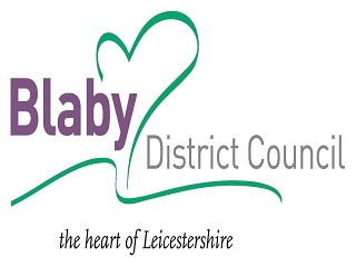 Blaby District Council Grants