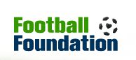 Football comes together to give £9.5m boost for clubs