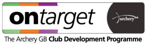 Winners announced at Archery GB's Ontarget Club and Volunteer Awards 2020 Presentation
