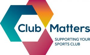 Club Matters Return to Play Resources